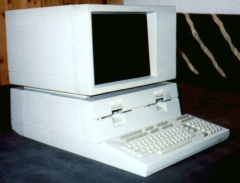 quelle taschenrechner 1973
